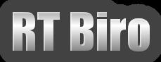 RT Biro